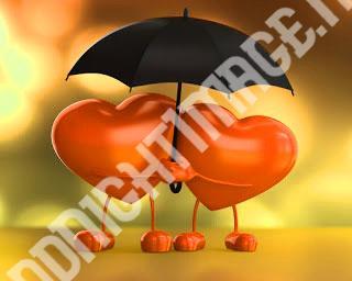 Cute Sad Funny Romantic Lover53
