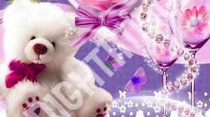 Cute Sad Funny Romantic Lover54