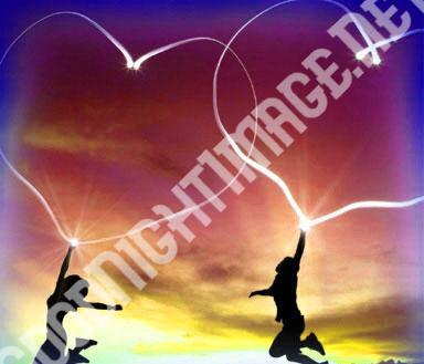 Cute Sad Funny Romantic Lover61