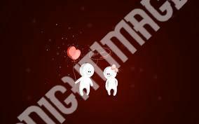 Cute Sad Funny Romantic Lover64