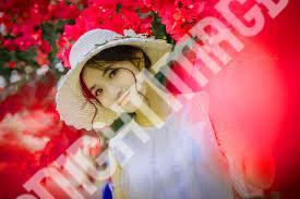 Cute Sad Funny Romantic Lover67