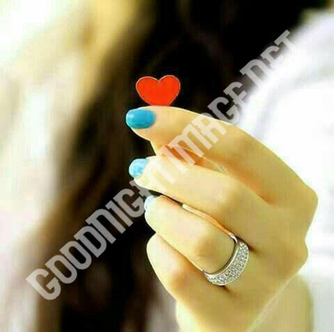 Cute Sad Funny Romantic Lover7