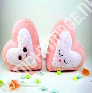 Cute Sad Funny Romantic Lover72