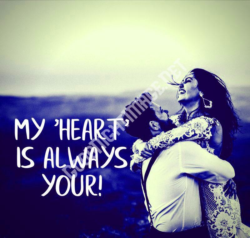 Cute Sad Funny Romantic Lover73