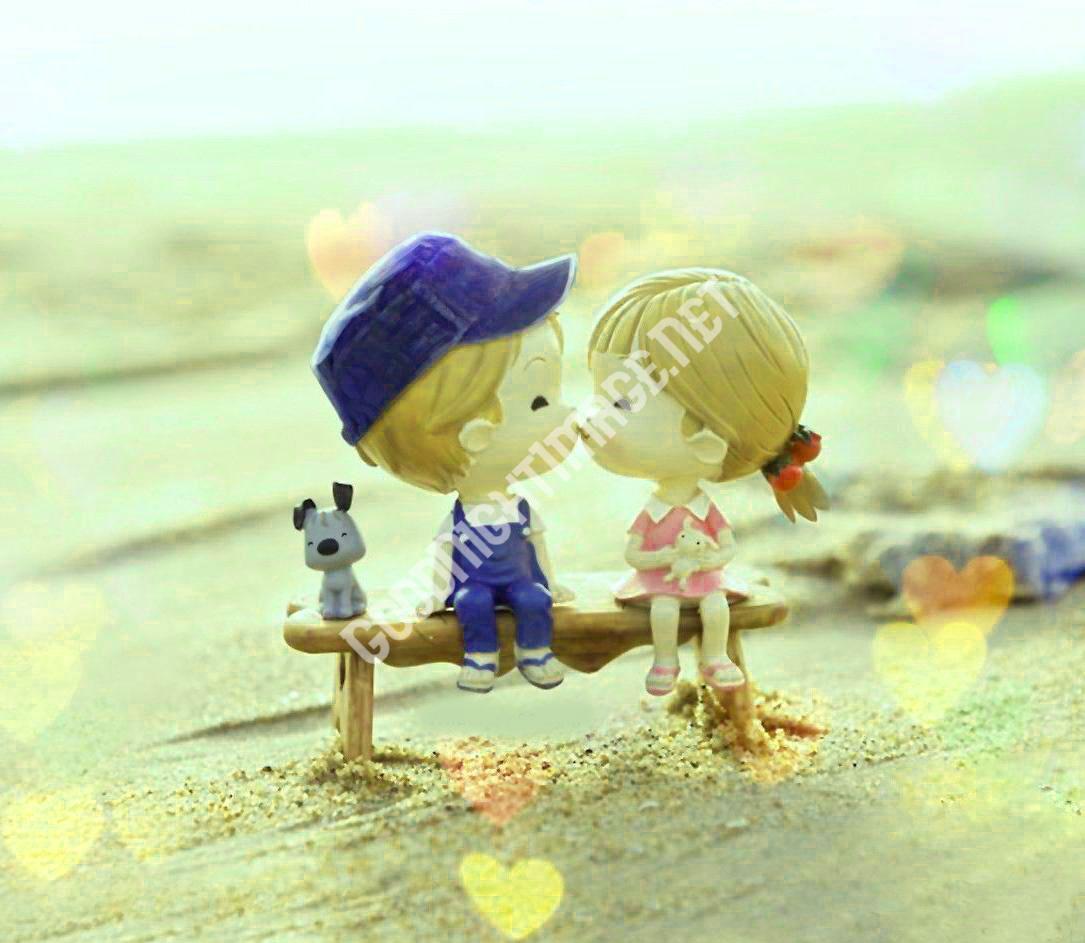 Cute Sad Funny Romantic Lover79