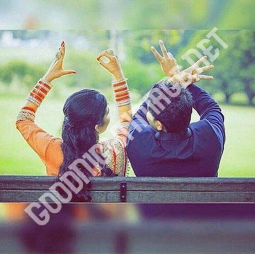 Cute Sad Funny Romantic Lover8