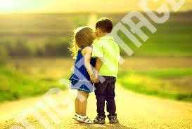 Cute Sad Funny Romantic Lover87
