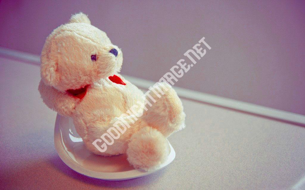 Cute Sad Funny Romantic Lover95