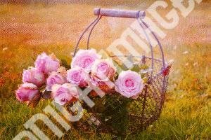 Cute Sad Funny Romantic Lover98