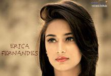 Erica Fernandes images 16