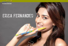 Erica Fernandes images 24