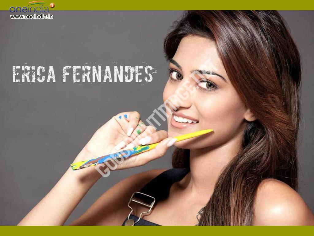 Erica Fernandes images pics | Kasautii Zindagii Ki prerna sharma dp hd