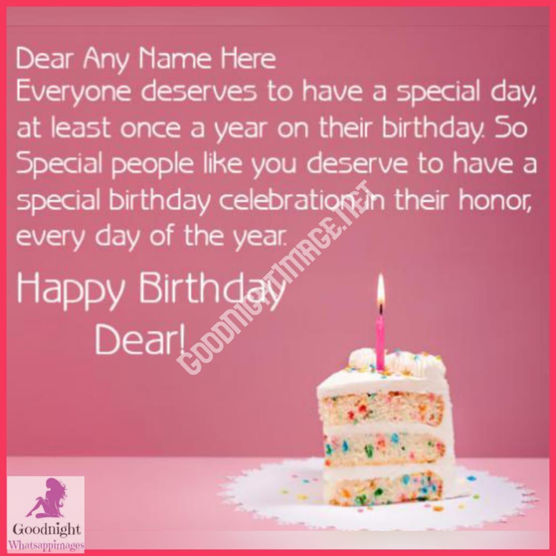 Happy Birthday11
