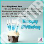 Happy Birthday6