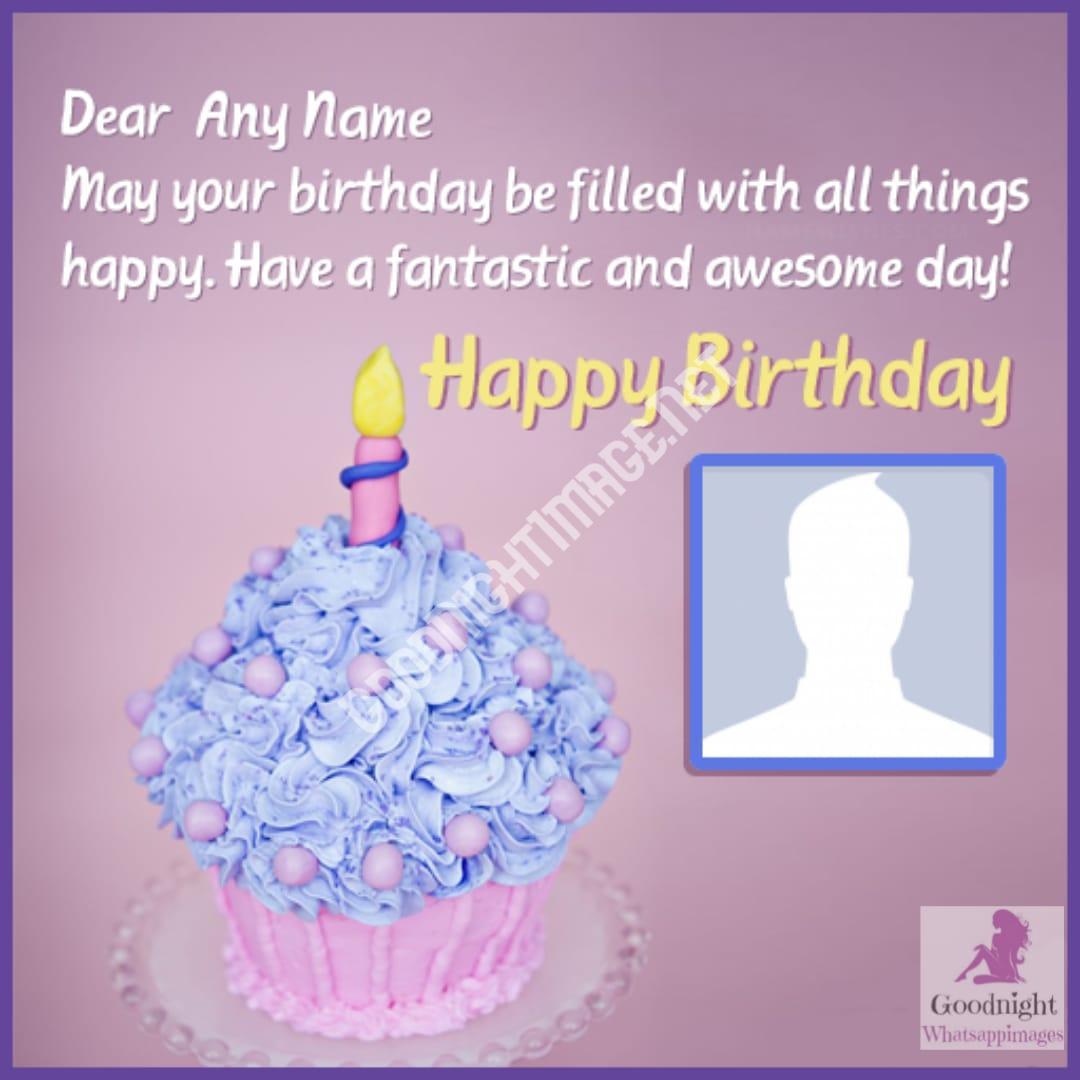 Happy Birthday9