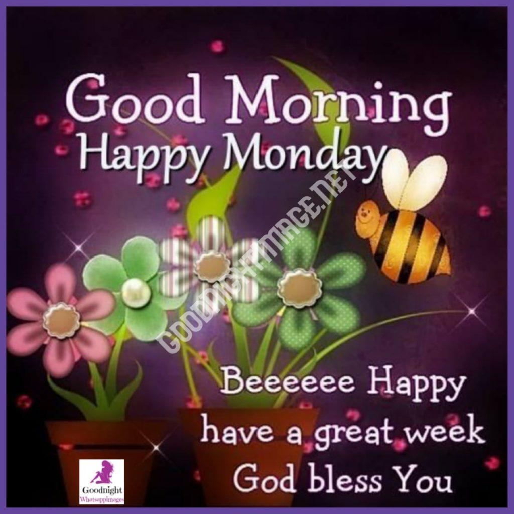Happy Monday10