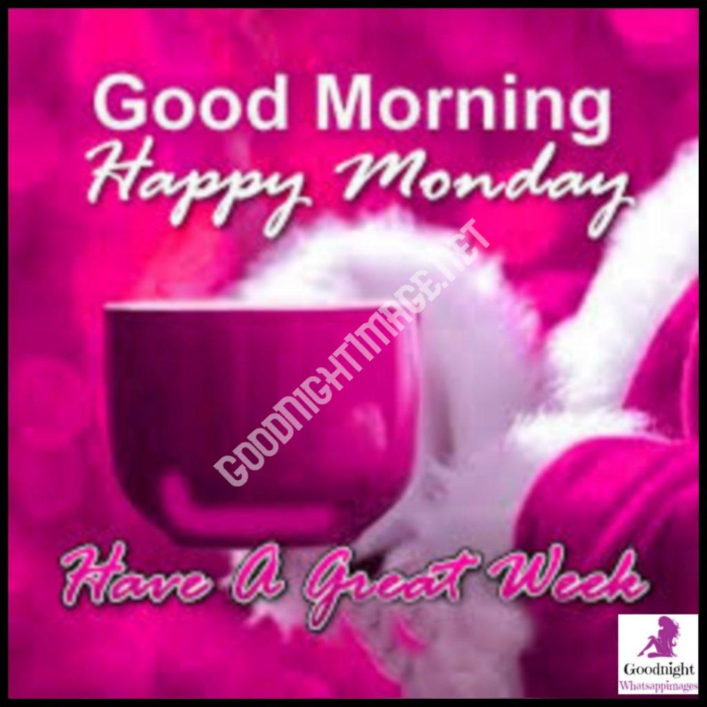 Happy Monday6
