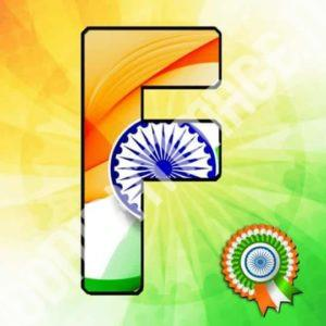 Happy Re public Day Whatspp DP With Indian flag5