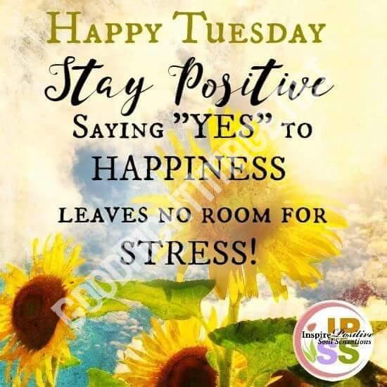 Happy Tuesday1