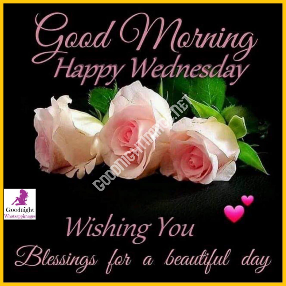 # 8+Day of the week Wishes Beautiful Quotes Images Download