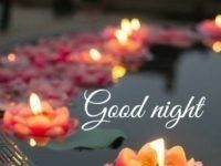 Lovely Good Night Images26
