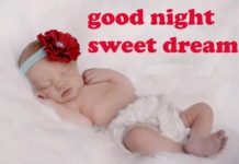 Lovely Good Night Images3