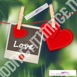 Romantic DP for Whatsapp profile pic1