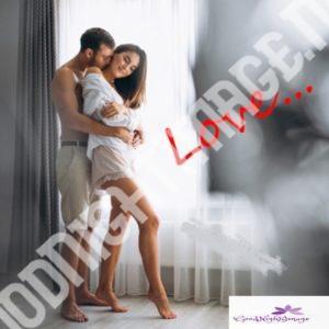 Romantic DP for Whatsapp profile pic11