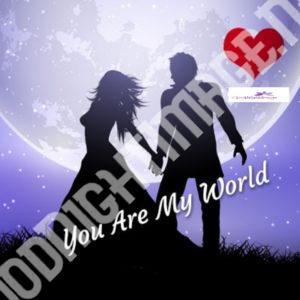 Romantic DP for Whatsapp profile pic13