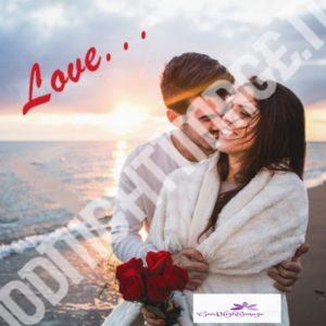 Romantic DP for Whatsapp profile pic14