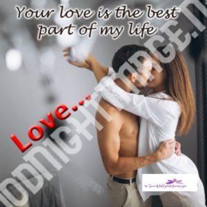 Romantic DP for Whatsapp profile pic15