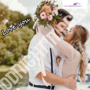 Romantic DP for Whatsapp profile pic19