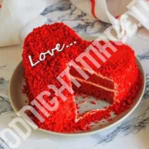 Romantic DP for Whatsapp profile pic22