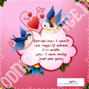 Romantic DP for Whatsapp profile pic25