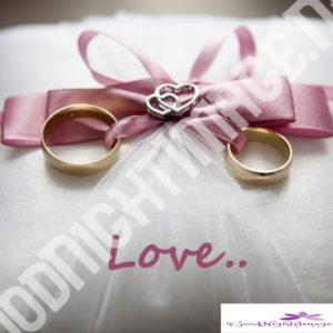 Romantic DP for Whatsapp profile pic27