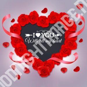 Romantic DP for Whatsapp profile pic30