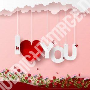 Romantic DP for Whatsapp profile pic33