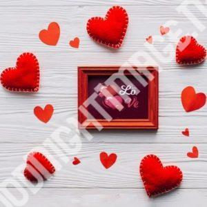 Romantic DP for Whatsapp profile pic36