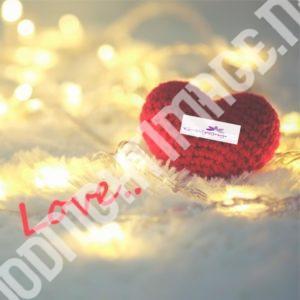 Romantic DP for Whatsapp profile pic38