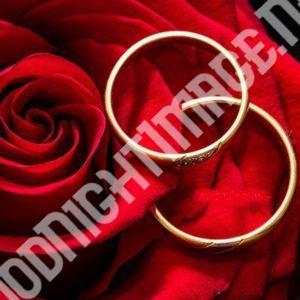 Romantic DP for Whatsapp profile pic40