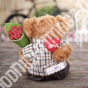 Romantic DP for Whatsapp profile pic41