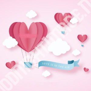 Romantic DP for Whatsapp profile pic45