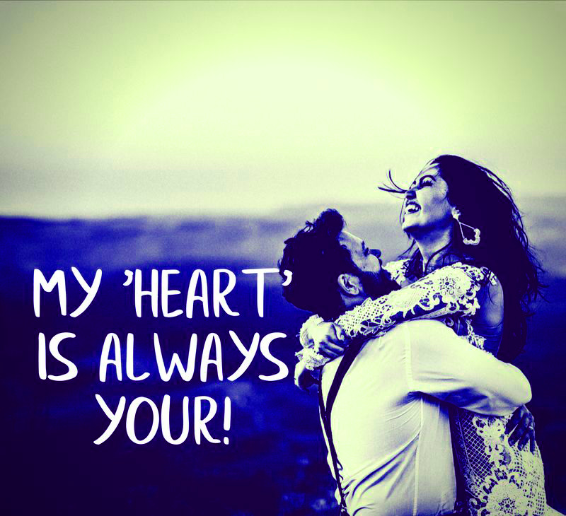 awesome love quotes for whatsapp dp102 Copy