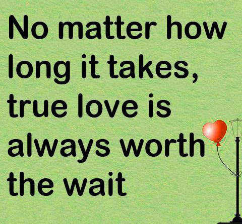 awesome love quotes for whatsapp dp104 Copy