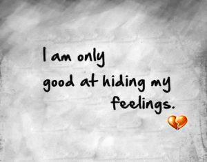 awesome love quotes for whatsapp dp111