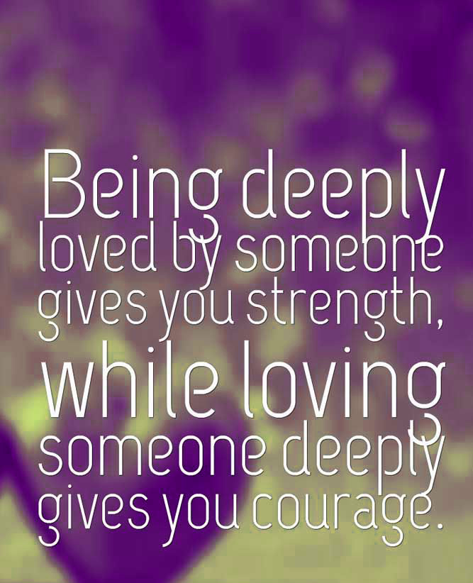 awesome love quotes for whatsapp dp12 Copy 2 Copy