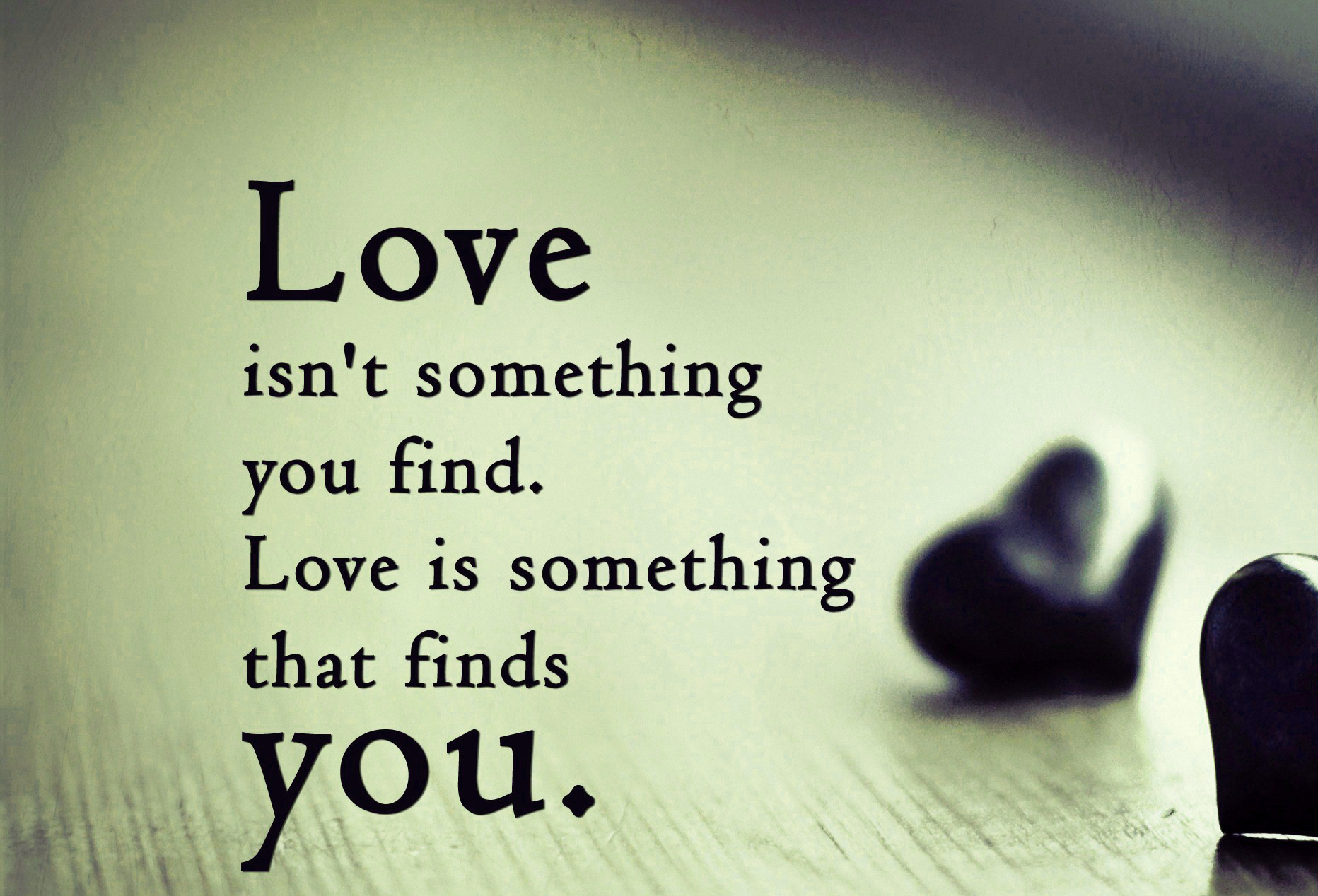 awesome love quotes for whatsapp dp24 Copy 2 Copy