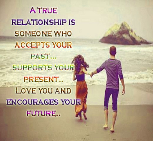 awesome love quotes for whatsapp dp25 Copy 2 Copy