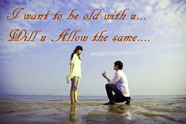 awesome love quotes for whatsapp dp27 Copy 2 Copy