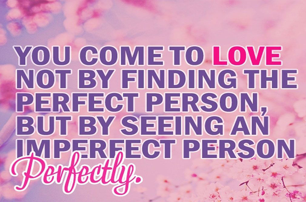 awesome love quotes for whatsapp dp33 Copy 2 Copy